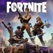 **Updated with links** Fortnite Battle Royale will be free now for everyone on PC, PlayStation 4, Xbox One and Mac on 26th September. (You can get a refund if you have bought it between 12th - 19th Sept)