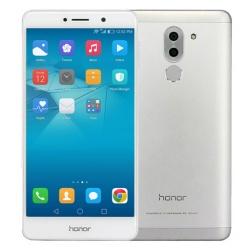 Huawei Honor 6X BLN-AL10 3GB RAM 32GB Dual SIM 4G SIM FREE/ UNLOCKED Silver £143.99 @ eglobalcentral