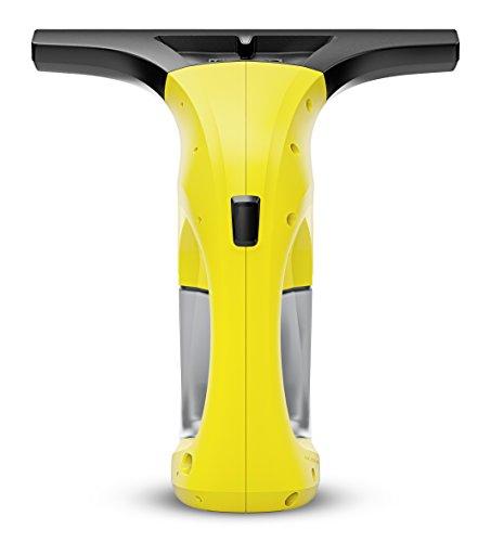 Kärcher WV1 Window Vacuum Cleaner - was £39.99 now £29.96 @ Amazon