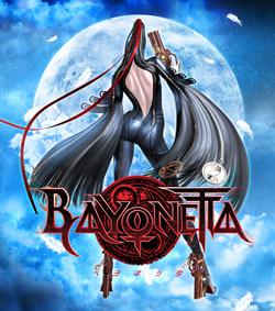 [Steam] Bayonetta - £8.99 - Bundlestars