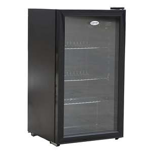 EDL drinks cooler £119.99 delivered for new customers @ Studio