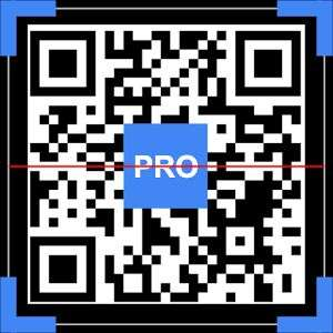 Qr and barcode scanner pro now free Google play