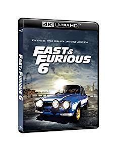 Amazon Italy 6 Universal dvd/bluray promotion for 30 euros inc Steelbooks plus post .. 70% ish off uk prices