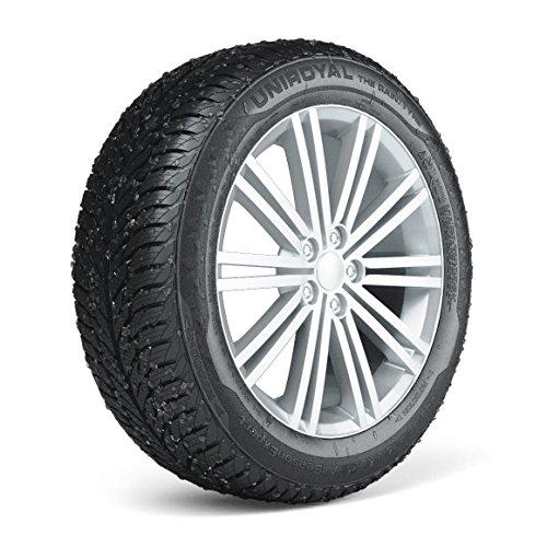 Uniroyal AllSeasonExpert 205/55/16 91 H F/C/2 All-Season tire £45.19 @ amazon