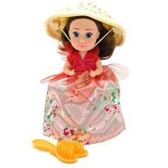 Cupcake surprise dolls £5 smyths instore