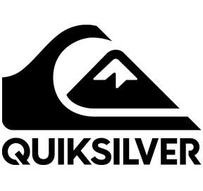 Code Stack - QuikSilver - Sale on sale - up to 50% off - plus extra 20% off *Edit now 30%* with code plus free delivery with code