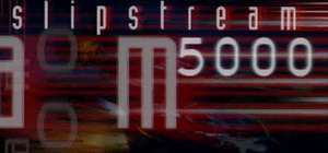 Free Slipstream 5000 Steam key fom Indiegala