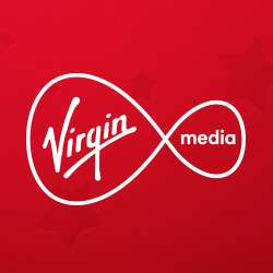 Player TV  + VIVID 100 fibre broadband +  Talk Weekends £33pm + £50 Amazon Voucher [12 month contract] (Other bundles also Aval - Up to £100 Amazon vouchers) @ Virgin Media via Broadband Genie