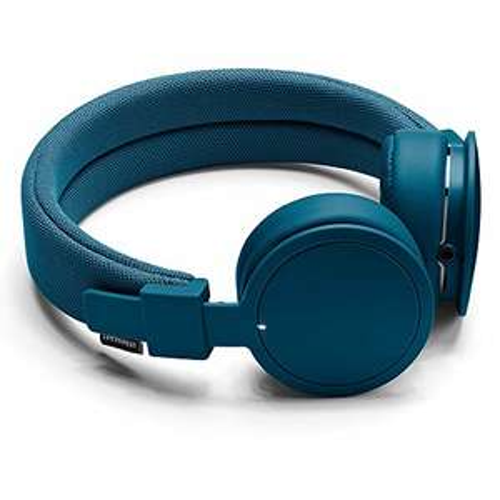 Urbanears - Plattan ADV Wireless Bluetooth Headphones - Indigo £24.97 @ Amazon