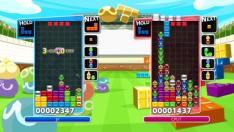 Puyo Puyo Tetris (Nintendo Switch eShop) 20% off now £27.99
