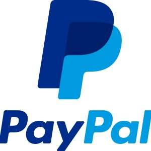 Get £2 off on a min £2 spend on Google Play @ PayPal - works even if you used the promotion from last week!
