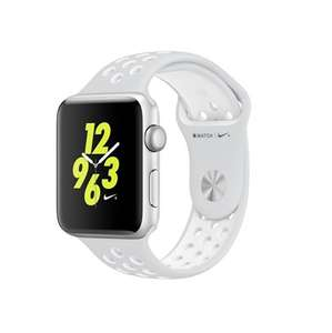 Apple watch series 3 42mm - £319 @ stormfront