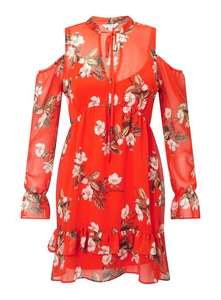 Miss Selfridge - 50 dresses £15 each