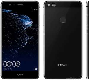 Huawei P10lite 32GB (Black/Gold) - now £199.99 @ Currys PC World