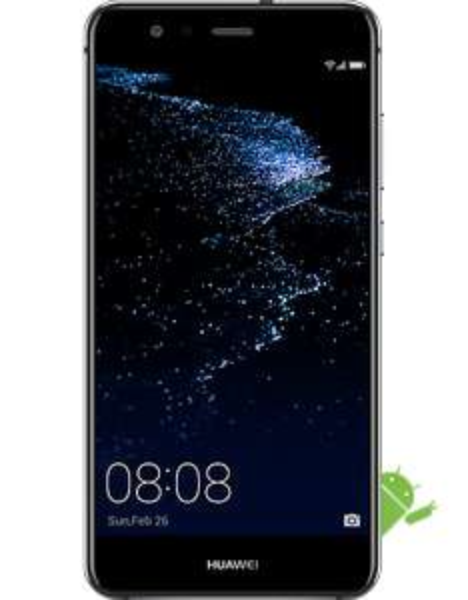 Huawei P10 Lite SIM-Free Smartphone £199.99 @ Amazon