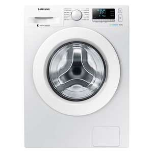 Samsung WW90J5456MW A+++ 9kg Washing Machine White + 5 Year Warranty  £377.99 delivered @ Co-op Electrical