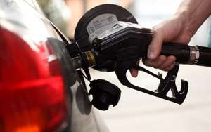 Morrisons cutting fuel by up to 2p others to follow..