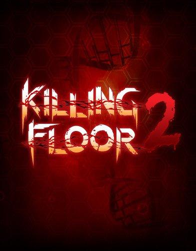 [Steam] Killing Floor 2 - £4.99/£4.74 - CDKeys