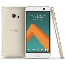 HTC One 10 32GB 4G - Gold £266.99 @ Toby Deals
