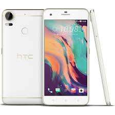 HTC Desire 10 Pro D10i 64GB 4G 4GB Ram - White - £160.99 from Tobydeals.com