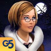 Treasure Seekers 3: Follow the Ghosts, Collector's Edition HD (iOS) free