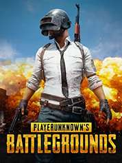 27% off Player Unknowns Battlegrounds @ GMG £19.70 (w/ code on link in description)