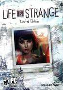 LIFE IS STRANGE 1ST EDITION - EPISODE 1 - FREE - STEAM