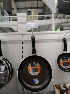 30cm pan frying, asda £2.80