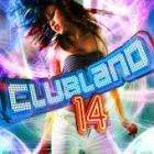 clubland 14 CD 3 disc £7.99 plus free delivery @ Play.com