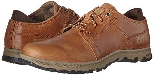 Caterpillar Men's Science Low-Top Sneakers size 7 & 8 £30 @ Amazon