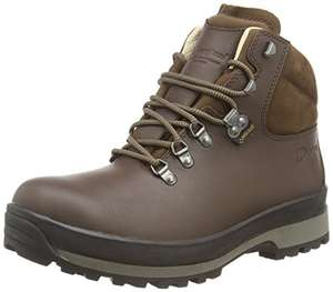 Berghaus Mens Hillmaster GTX Boot - £80.75 from Amazon