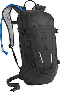Camelbak M.U.L.E Hydration pack £37.98 Amazon Prime Members only deal.