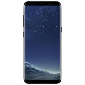 John Lewis price match & current S8/S8+ Samsung Recycling old phone offer £439 max for S8
