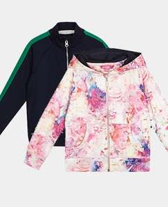Today Online Only - 40% Off Selected Kidswear @ Debenhams