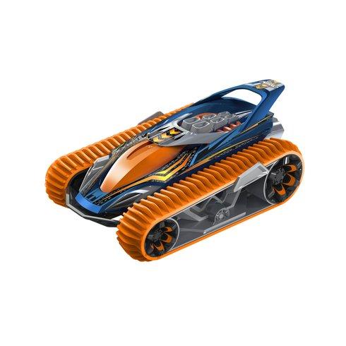 Nikko velocitrax orange £32.40 with code @ Debenhams