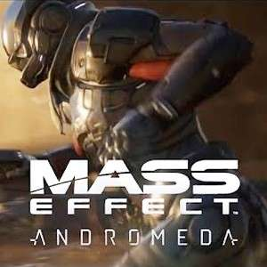 Mass Effect Andromeda PC £12.99 @ cdkeys (£12.34 with 5% facebook code)