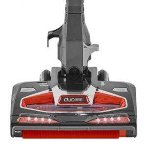Shark HV380UKT Rocket True Pet Corded Stick Vacuum with DuoClean - £169.99 @ Costco