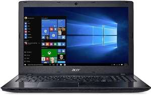 Acer Travelmate p259 - £489.97 @ Saveonlaptops.co.uk