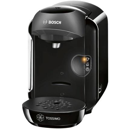 Bosch Tassimo Coffee Machine - £39.99 @ B&M
