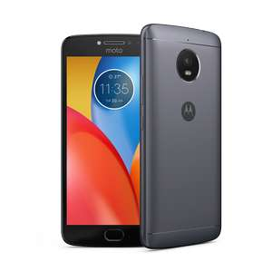 Moto E4 Plus  for £129 with code UKWELCOME10 at  Motorola