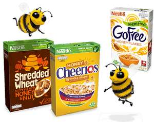 Claim Your Free Nestle PlanBee Seed Pack @ Nestle