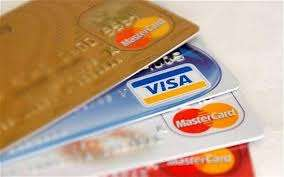 The best credit card deals for September 2017
