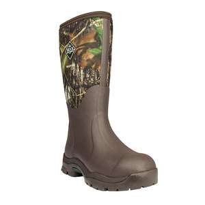 Muck boot wellies ladies size 6 only was £110 - £33 @ Muck Boot Co