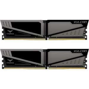 Team Group 2x8GB 3000mhz DDR4 RAM - £128.20 Delivered @ OCUK