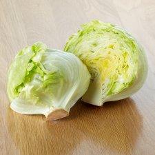 Celery & Iceberg Lettuce Just 29p each @ Tesco