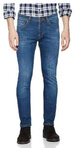 Hackett slim fit Vint jeans £30 @ Amazon