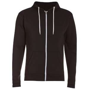 2 hoodies for £20 @ Zavvi