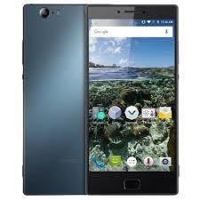 MAZE Blade 4G Phablet 5.5 inch FHD Android 6.0 MTK6753 Octa Core 1.3GHz 3GB RAM 32GB ROM 8MP + 13MP Cameras Fingerprint Sensor Proximity Sensor £42.59 delivered @Gearbest