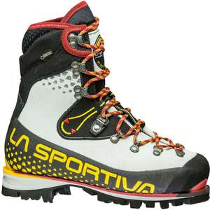 LA SPORTIVA WOMEN'S NEPAL CUBE GORE-TEX £252 Snow and Rock