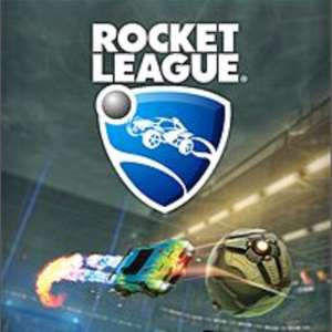 Rocket League Xbox One £9.59, DLC's 95p each links in description and Deals with Gold (see comment 8) @ Microsoft Store